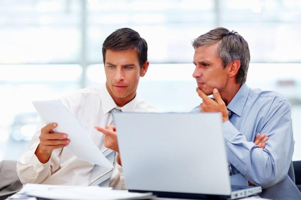 ИП или ООО преимущества и недостатки