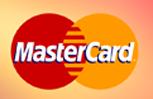 Оплата услуг masretcard
