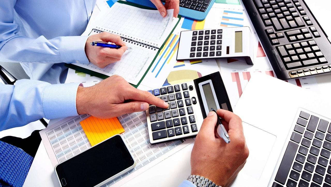 Основные принципы организации бухгалтерского учета